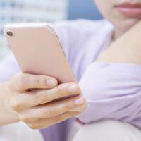 Depressione e dipendenza da smartphone. C'è correlazione?
