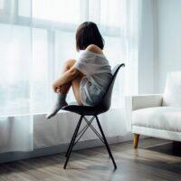 Quanto è dannosa la solitudine?