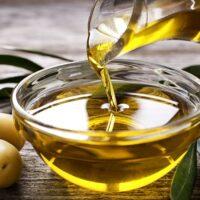 """Che cosa identifica un olio """"extravergine""""?"""