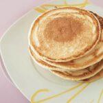 Cosa rende soffici i pancake?