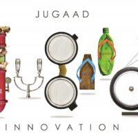 Cos'è la Jugaad?