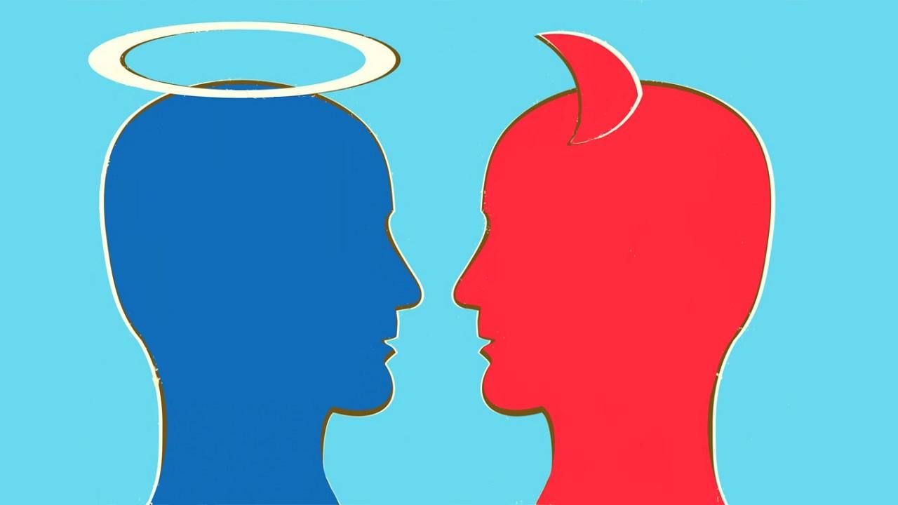 Il senso morale è una questione genetica?