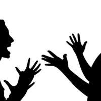 Lo stress è identico sia per gli uomini che per le donne?