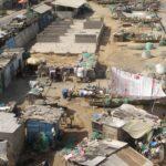 Nei Paesi più poveri vivono le persone più povere?