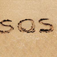 Che cosa vuol dire SOS?