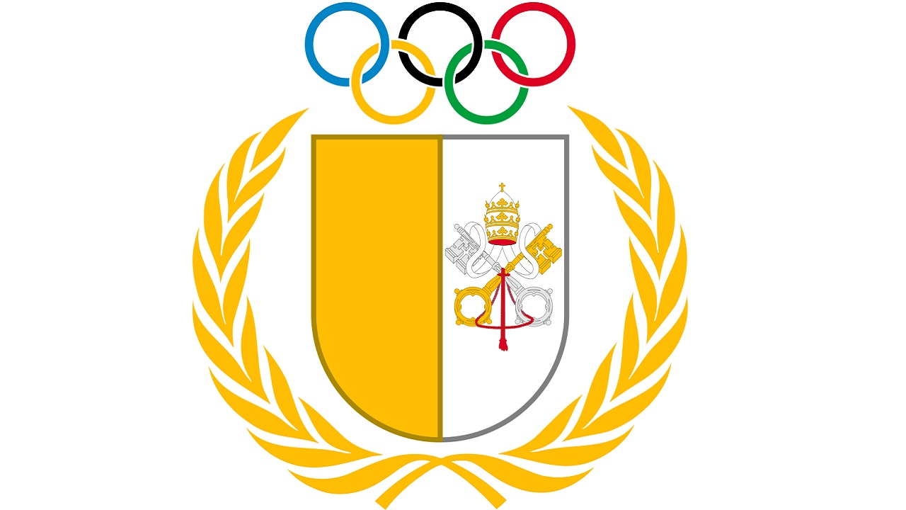 Anche nel Vaticano c'è un campionato di calcio?
