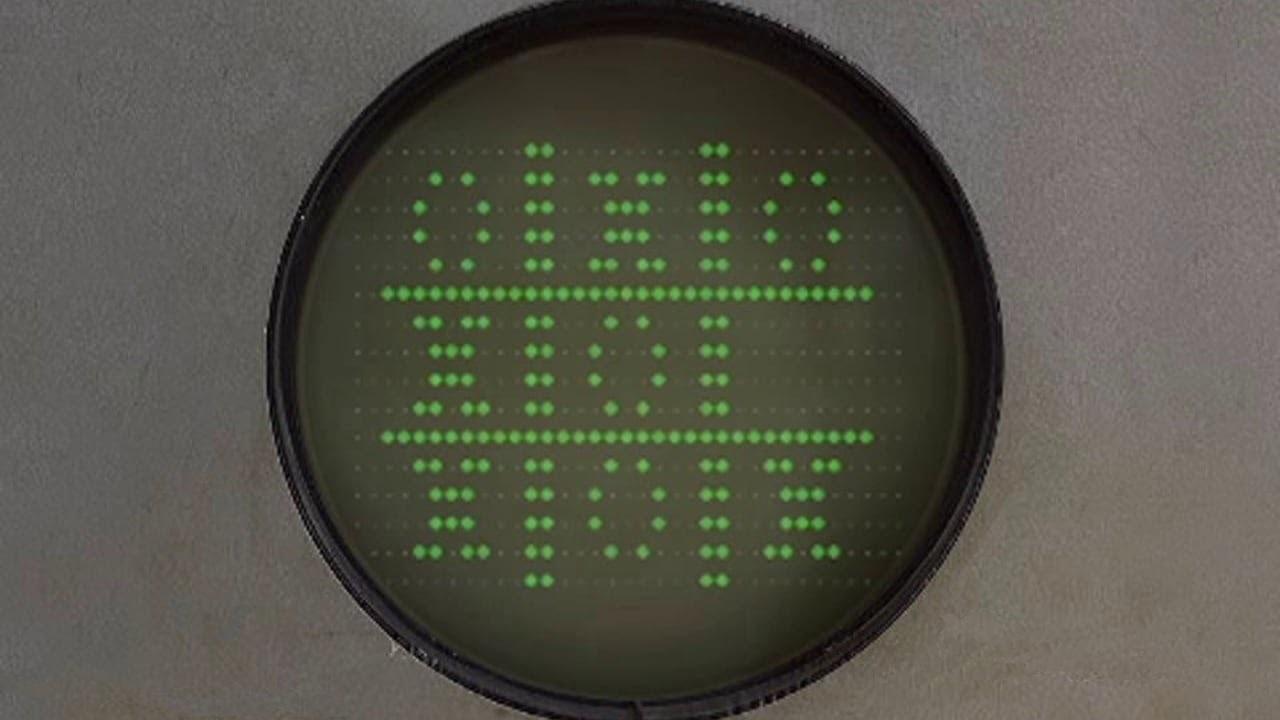 Oxo, uno dei primissimi videogiochi realizzati.