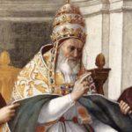 Papa Gregorio IX fece sterminare i gatti neri?