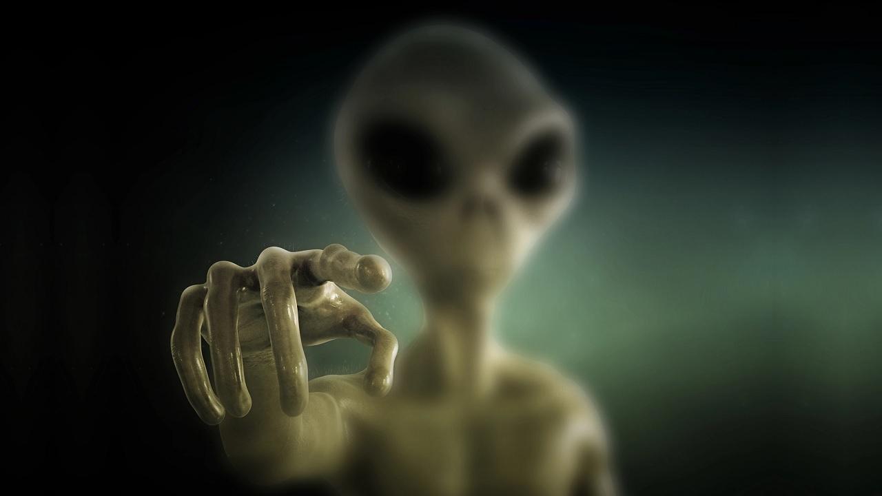 Perché non abbiamo ancora incontrato gli alieni?
