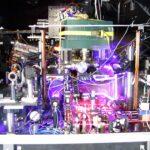 Come si sono evoluti gli orologi atomici?
