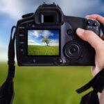 Fotografando si ricorda di meno?