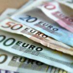 Quanto dura una banconota?