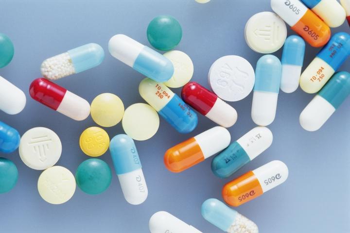 A che cosa è dovuto l'effetto placebo?
