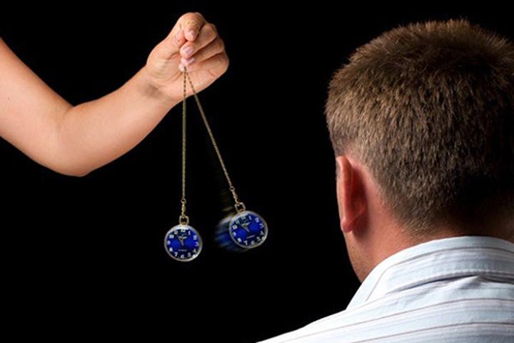 Come ipnotizzare una persona?