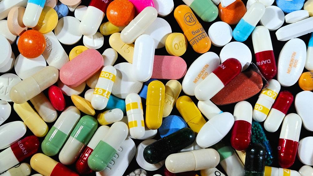 L'orario di assunzione delle medicine può influire sull'efficacia?