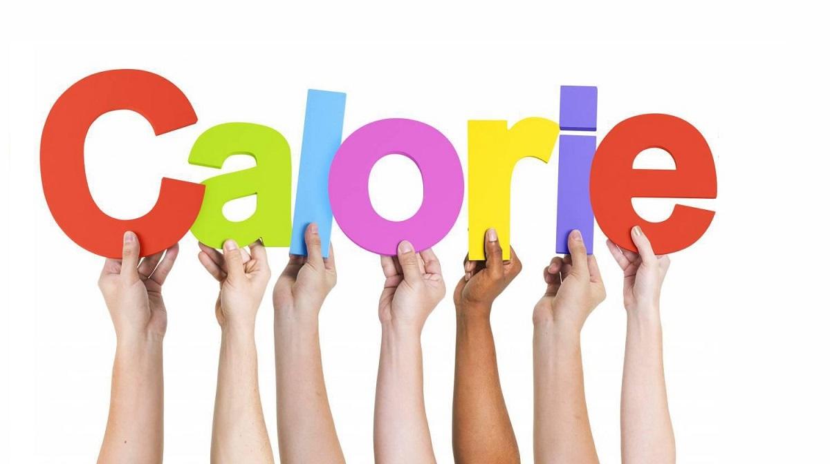 Come si calcolano le calorie?
