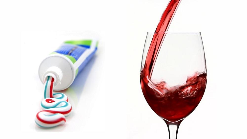 Si possono lavare i denti senza il dentifricio?