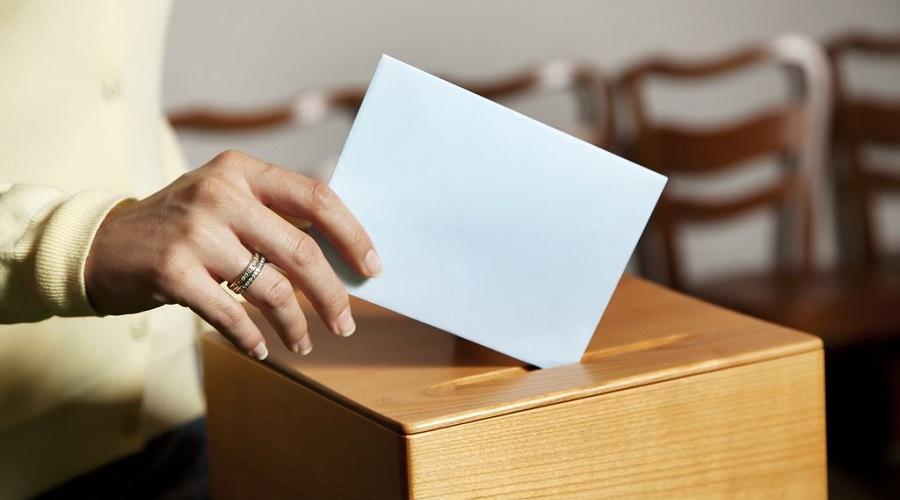 Non andare a votare