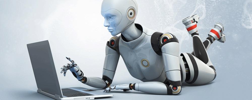Quali saranno i lavori più richiesti nel futuro?