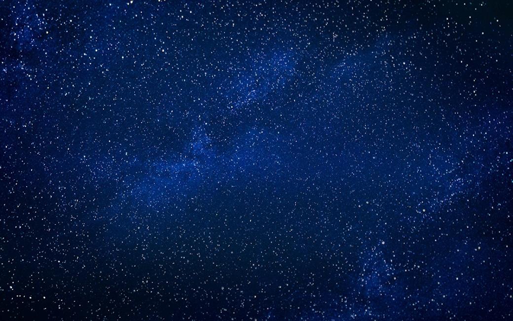 Ecco cosa capita ad un corpo umano nello spazio aperto