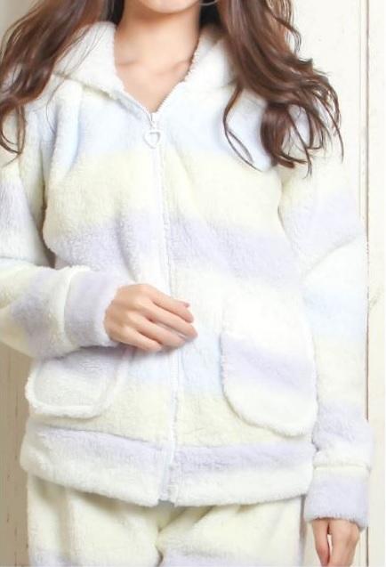 I pigiami sporchi possono essere nocivi per la salute