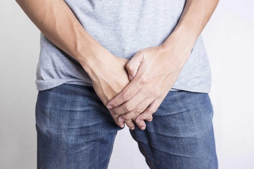 È mai stato fatto un intervento di riduzione del pene?