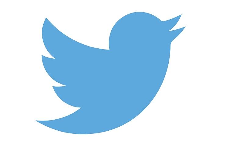 Le sigle più utilizzate su Twitter