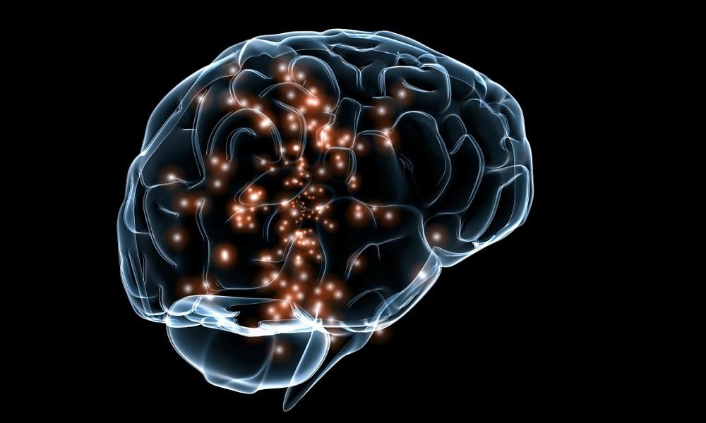 La sbornia emozionale: una reazione cerebrale innescata dalle emozioni che migliora la memoria