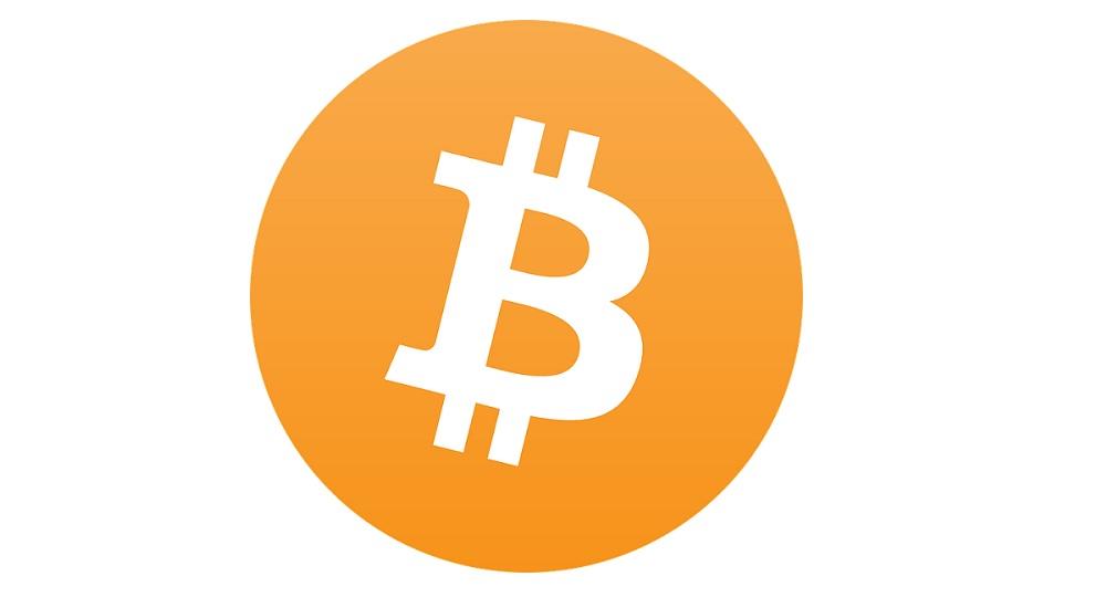 Il Bitcoin, la moneta virtuale più famosa