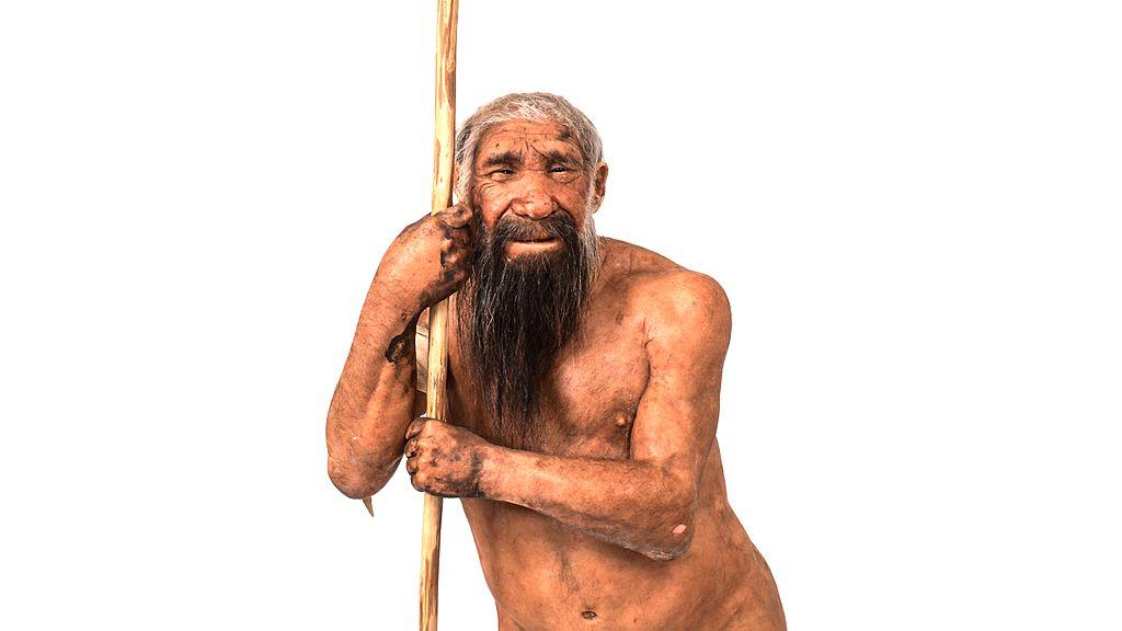 Gli uomini di Neanderthal parlavano?