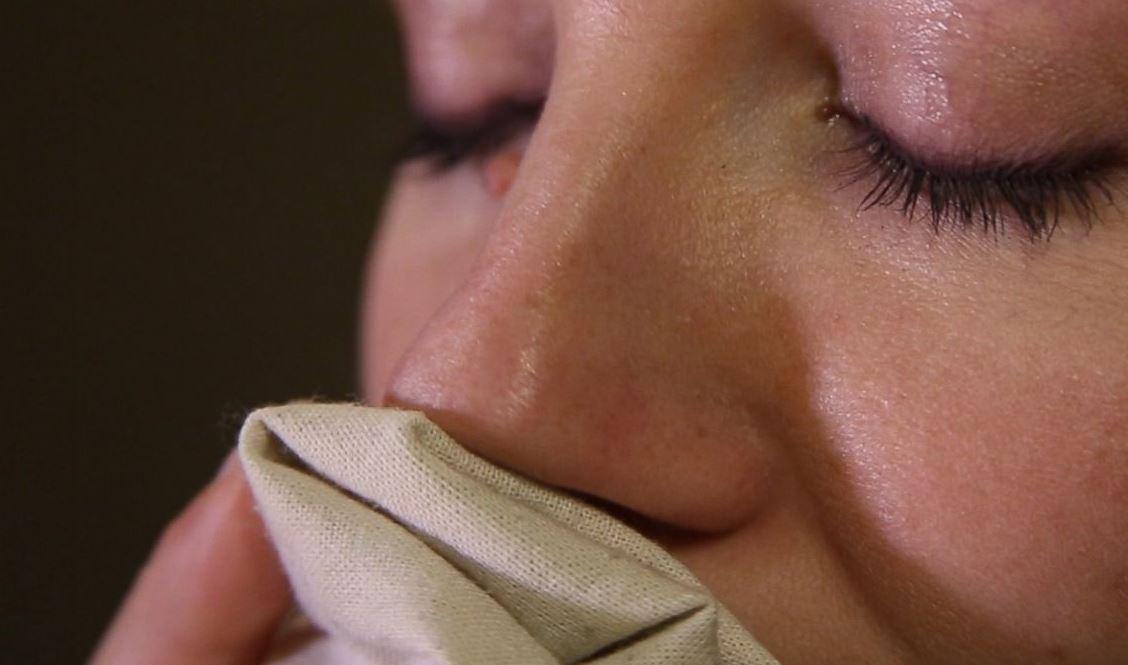 Lo Smell Dating: il primo servizio di incontri olfattivo