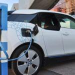 L'auto elettrica è davvero ecologica?