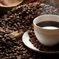 Perché non esiste il caffè decaffeinato al 100%?