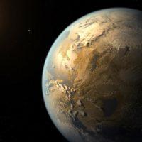 Perché non si trovano altri pianeti abitabili?