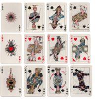 Chi ha inventato le carte da gioco?