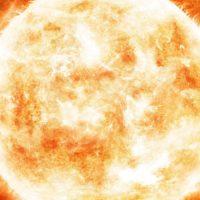 Il Sole a che velocità perde la massa?