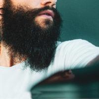 Perché i pugili non hanno la barba?