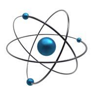 Cosa mantiene gli elettroni in movimento?
