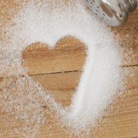 Il sale fa male al cuore?
