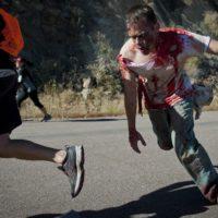 Cosa sono le Zombie Run?
