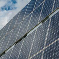 Esistono pannelli solari per le zone nuvolose?