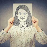 Quante espressioni esistono per esprimere felicità?