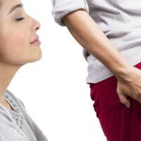 Il cattivo odore delle flatulenze ha effetti benefici?