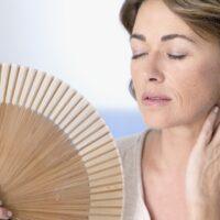 La menopausa è colpa degli uomini?