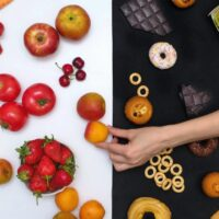 Quante persone muoiono per colpa della cattiva alimentazione?