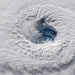 Gli uragani con nomi femminili sono più devastanti?