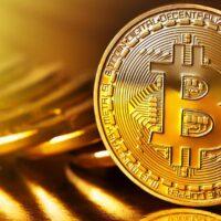 Come è fatto un Bitcoin?