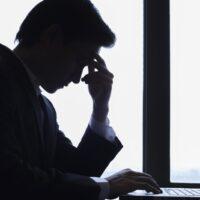 Cos'è la sindrome da amarezza cronica?