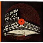 Qual è stato il primo LP ad avere una copertina?