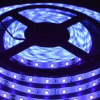 Cosa sono le luci a LED?